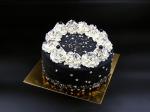 Čokoládový (Black Velvet)